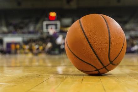 North Carolina Tar Heels Basketball Tickets