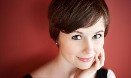 Tratamiento facial a elegir entre 4 opciones desde 12,99 € en Centro Estético Laura Lorente