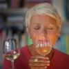 Up to 45% Off Wine Tasting or Club Membership at Water 2 Wine