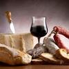 Degustazione con vino e visita