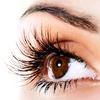 60% Off Mink or Silk Eyelash Extensions at Merlot Spa