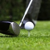 Up to 58% Off Golf Instruction
