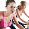 75% Off Online Indoor-Cycling Instructor Certification