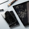 Up to 38% Off iPhone Screen Repair at Rede2Fix