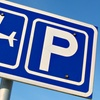 71% Off Airport Parking and Shuttle Service