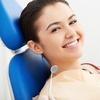 Pakiet stomatologiczny i więcej
