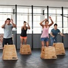 Up to 61% Off CrossFit Packages at CrossFit Vital