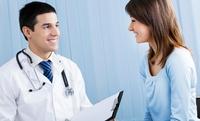 Certificado médico-psicotécnico para carné de conducir o para todas las licencias desde 16,95 € en Centro Médico Atocha