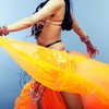 54% Off Belly-Dance Classes at Ethnic Dance Expressions