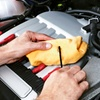 Up to 63% Off at Steve's Auto Service