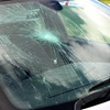Up to 72% Off Windshield Repair or Replacement