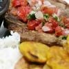 Up to 50% Off at Manucos Restaurant Spanish Cuisine