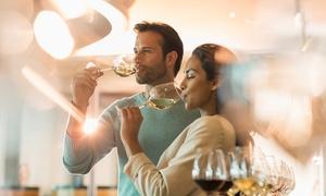 Plozner: Degustazioni di vini con tagliere di salumi e formaggi e visita alle cantine della Tenuta Plozner (sconto fino a 75%)
