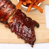 Up to 25% Off from Johnny Ray's BBQ