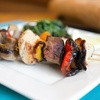 25% Off at Ali Baba Mediterranean Cuisine Escondido