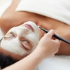 Up to 40% Off Facial at Bare Aesthetics