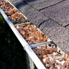 51% Off Gutter Cleaning