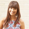 Up to 64% Off Keratin Treatment with Optional Haircut