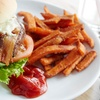 Up to 42% Off American Food at Mitchell's Restaurant