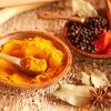 Tandoori or Indian Cooking Class