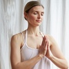 Up to 58% Off Yoga or Qi Gong Classes