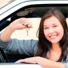 Récupérez 4 points sur votre permis