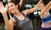 Up to 63% Off Dance Classes at Kavi's School of Dance