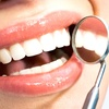 Up to 59% Off Dental Exams with Cleaning
