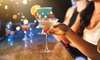 Up to 40% Off Entry and Drinks at Chateau Nightclub & Rooftop