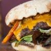 20% Cash Back at Monster Crafts Food Truck