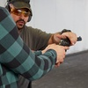 Up to 56% Off a Concealed Carry or Pistol 101 Course