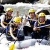 44% Off Rafting Trip on the Vermillion River