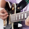 85% Off Six Months of Instrument Courses