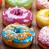 Up to 42% Off at Pena's Donuts & Diner