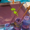 Up to 50% Off Art Summer Camp at YMM Art Space