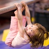 Up to 44% Off Kids' Gym Classes at The Little Gym of Brentwood