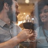 Up to 40% Off a Wine & Beer Tasting Package