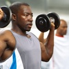 Up to 69% Off Personal or Sports Training