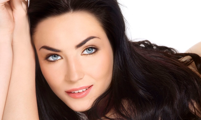 Med Boutique - Ballantyne East: 20 or 40 Units of Botox at MedBoutique (55% Off)
