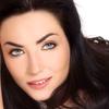 Facial, ictioterapia, manicura y masaje hasta -75%