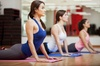 Up to 70% Off at Hot Yoga 1000