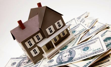 $249 for 75-Hour Real-Estate Prelicensure Course Including Books and Materials ($449 Value)