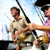 Up to 54% Off Half-Day Fishing Excursion