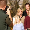 70% Off a Family Photo Shoot