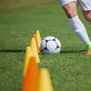 AutismSoccer Day – Up to 62% Off