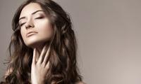 【T】女性医師が対応。切らないフェイスリフトで若々しさアップ。ダウンタイムの無い新型エイジング治療≪HIFU(高密度焦点式超音波)全顏+...