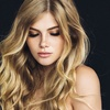 Up to 46% Off Hair Services
