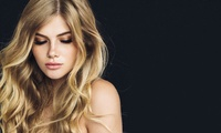 Cut, Blow-Dry and Conditioning with Optional Highlights, Balayage or Ombre at Fusion Hair and Beauty (Up to 65% Off)