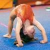 Up to 57% Off Kids' Gymnastics or Birthday