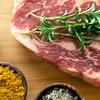 40% Off at Atlas Meat Market